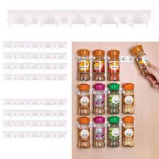 kitsch kitchen nice spice rack