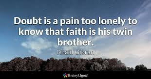 Kahlil Gibran Quotes Beauteous Khalil Gibran Quotes BrainyQuote