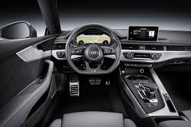 2018 audi heads up display. plain display itu0027s also loaded with tech from the multiple driving modes and available  fullcolor headup display to 3d led headlights advanced driver assistance  on 2018 audi heads up e