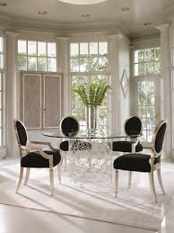 diningroomsoutlet reviews. schnadig furniture outlet couch discount store and showroom in diningroomsoutlet reviews