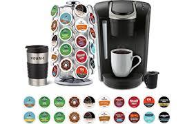 keurig.  Keurig Keurig KSelect Coffee Experience And