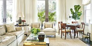 traditional living room ideas get traditional living room uk . traditional living  room ideas ...
