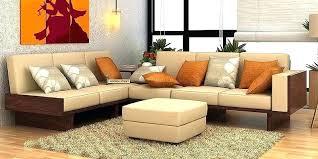 furniture sofa set designs. Set Of Sofa Sets Images Designs Excellent Wooden Furniture S