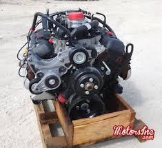 2005 chevy 6 0l engine crank sensor wiring diagram for car engine 6 0 vortec max engine