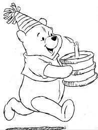 Inviti Di Compleanno Da Stampare Disney Az Colorare
