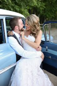 151 best wedding photography images on pinterest destination Wedding Dress Rental Kelowna vintage car wedding rental kelowna photographer jessica zais photography wedding dress rentals kelowna bc
