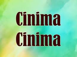 """Résultat de recherche d'images pour """"cinima"""""""