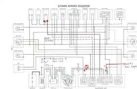 Meyer Plow Light Diagram B10 Meyer Snow Plow Light Wiring Diagram Epanel Digital Books