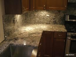 Antico Bianco Granite Kitchen Bianco Antico Darien Il Amf Brothers