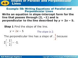 writing equations in slope intercept form math welcome to slope intercept form writing linear equations 2016