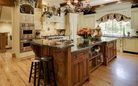 cabinets uk cabis: log cabin kitchen idea log cabin kitchen idea log cabin kitchen idea