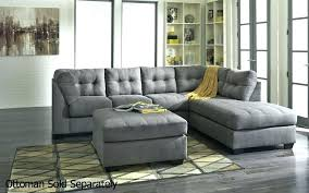 rooms to go sofas sofas at rooms to go rooms to go grey sectional full size of sofa rooms go designer rooms leather sofas