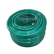 1 garden hose. 1/2 Inch PVC Garden Hose Pipe 1