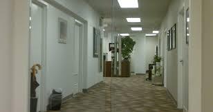 home office doors. Sliding Gl Office Doors Spurinteractive Home Office Doors