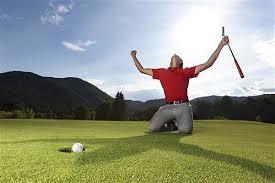 """Résultat de recherche d'images pour """"golf game"""""""