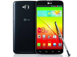 5-Zoll-Smartphone LG G Pro Lite Dual ...