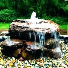 Zen Garden Designs Custom Decorating Ideas