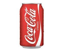 cola clipart. Unique Clipart Coca Cola Coke Clipart In C