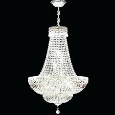 how to clean crystal chandelier without taking it down imperial crystal chandelier clean crystal chandelier vinegar