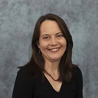 Teresa E. Steele — People in the Social Science Departments at UC Davis