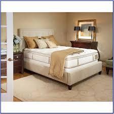 stylish lock n seal laminate flooring lock n seal laminate flooring how to lay laminate wood flooring