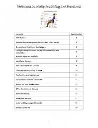 housekeeping skills resume for housekeeping job resume housekeeping responsibilities image housekeeping job duties
