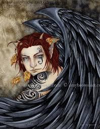 Celestys, Albinos, Démons & Vampires Images?q=tbn:ANd9GcTGFTq9kDObrDftXI_2IEe0GYa84_6pcp2ocp8p8mZWiwdCo3Hu