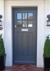 grey front doors for sale. 1930s front doors grey for sale e