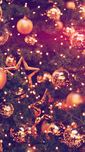 Simple Christmas Backgrounds Best Background Images Hd