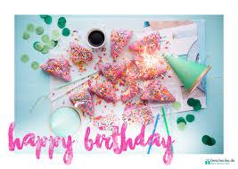 Geburtstagsbilder Kostenlose Bilder Zum Geburtstag Geschenkede