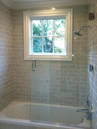 bathroom shower window tile shower with window shower window the best window in shower ideas on