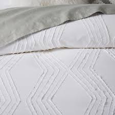 white bed sheets texture. Plain White With White Bed Sheets Texture E