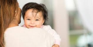 girls baby photos 100 most popular hispanic girls baby names in 2013 babycenter