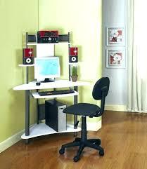 Small Desk For Bedroom Ikea Vanity Desk Desk For Bedroom Pink ...
