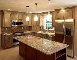 kitchen island close up. full size of kitchen:trendy quartz kitchen countertops colors close up shot granite counter island t