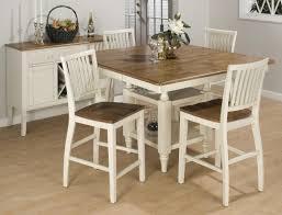 White Kitchen Set Furniture Antique White Kitchen Table Set Best Kitchen Ideas 2017