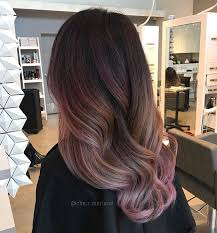 Ombre Hairstyle 70 Best Love Love Love This Color More Hair Pinterest Hair Coloring