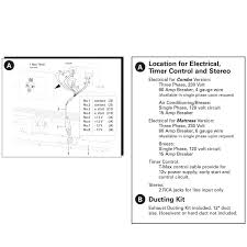 electrical timer wiring diagram facbooik com Commercial Defrost Timer Wiring Diagram 3a timer wiring \ tantoday \ tanning salon business forum Typical Defrost Timer Wiring Diagram