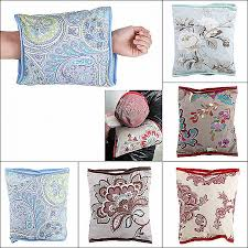 diy boppy pillow adjustable baby nursing arm pillow tfeeding infant newborn baby