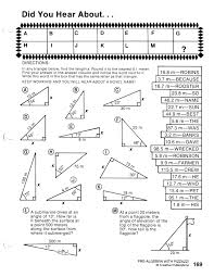 ntti lesson plan mr rushs mathematics webpage zz math worksheets answers book d pre algebra zz 169 13021
