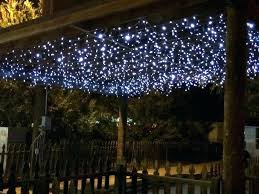 Cheap lighting ideas Ceiling Outdoor Party String Lights Lighting Ideas On Budget Cheap Backyard Outside Patio Pinter Rachelrossi Outdoor Party String Lights Lighting Ideas On Budget Cheap