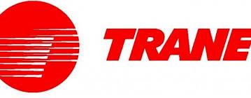 trane gas furnace models and prices. trane furnace prices \u2013 is there value in furnaces? gas models and