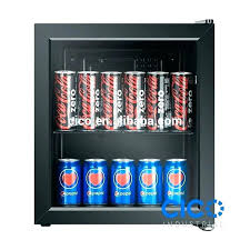 small refrigerator glass front beverage fridge mini beverage fridge compact refrigerator glass door best small mini beverage fridge igloo small refrigerator