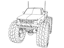 special offer chevy coloring pages 5f9r coloring pages chevy trucks best of pickup truck coloring pages