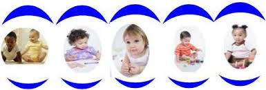 Free Childcare Advertising Advertise Your Daycare Child Care Preschool Or Nanny Services
