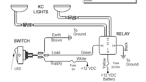 hella wiring diagram wiring diagram blog hella lights wiring diagram nilza net