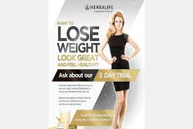 herbalife lynne congreve lose weight and keep it off