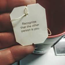 Collection Of Yogi Tea Quotes 38 Images In Collection