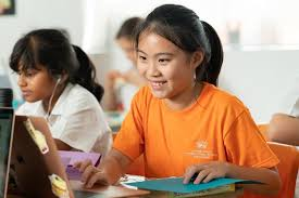 Nord Anglia Education | International Day & Boarding Schools