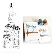 acrylic glass stamp — купите acrylic glass stamp с бесплатной ...